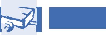 Remolques Josal Logo